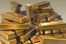 Global Gold Demand Will Rise to Four-Year High in 2019: Metals Focus