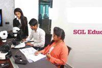 SGL Education
