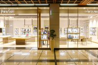 Pure Gold Jewellers to roll out 7 new jewellery concept stores in UAE, Kuwait and Oman