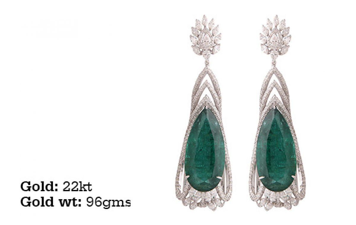 Rosentiques Fine Jewellery