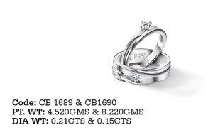 B N Jewellers