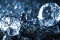 De Beers to focus on smaller cities in India for expansion