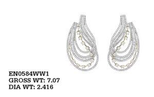 Kosha Fine Jewels
