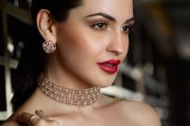Monsoon is to turn more mesmerizing with 'GLAMOUR 2018', India's largest B2C fine jewellery exhibition