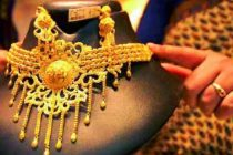 Bank finance to gems, jewellery sector down 10 per cent