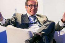 WFDB announces Peter Meeus to head World Diamond Mark