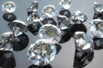 Jewellers warn against cheap synthetic diamonds proliferating in market