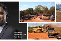 Fura to merge Ruby assets with Mustang and Regius