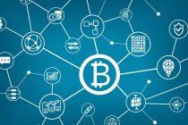 Blockchain fuels Pure Diamond Lab transparency push