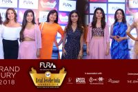 The 14th FURA Retail Jeweller India Awards Grand Jury Meet on July 31st, 2018