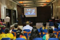 Shubham Jewelers hosts IGI's 'Know Your Diamond' Workshop in Mumbai