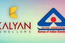 Madras HC issues notice in Kalyan Jewellers' challenge to BIS Act, 2016
