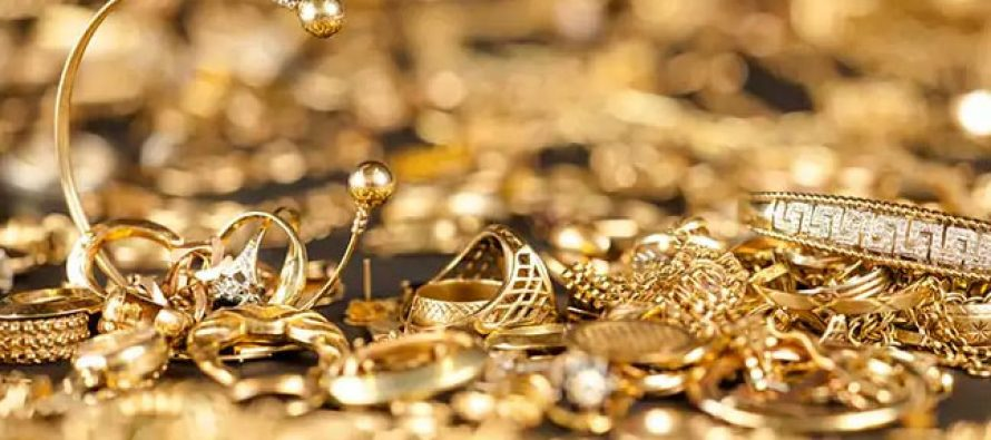 India Tightens Gold Import Norms For Nominated Agencies