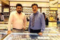 Meet two families that made Dubai's Meena Bazaar a golden town