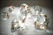 De Beers, Botswana Awards $1.2bn Expansion Contract of World's Richest Diamond Mine to Thiess