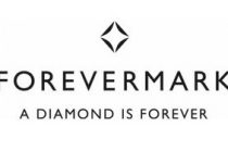 Bold, Beautiful & Brilliant ~ Forevermark's New '#BetterHalfWithinMe' Campaign Highlights The Concept Of Self Determination~