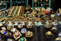 Amazon May Be Preparing for Major Jewelry Push, Filing Suggests