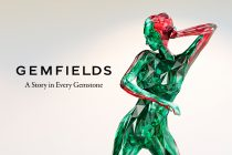 GEMFIELDS launches 'Every Piece Unique' global campaign to highlight responsibly sourced coloured gemstones