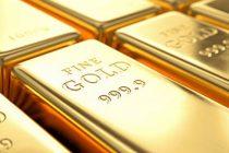 India's gold imports slump 14%