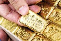 Govt will begin gold bond sale in festive season