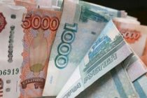 Indian companies plan payment in roubles to get around US sanctions