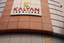 Kalyan Jewellers aims to double turnover at Rs 25kcr in 5yrs; to reach 250 retail stores