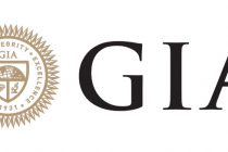 GIA India Conducts Pan-India Education Seminars for Members of the Gem & Jewellery Industry