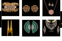 Indian women investing in fierce, fun looks: Jewellery designers