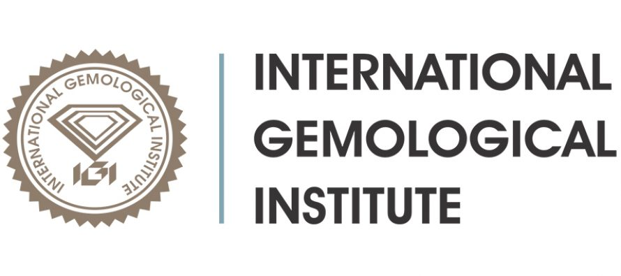 IGI Announces New School of Gemology in Mumbai