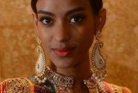 Designer duo Abu Jani, Sandeep Khosla partner with Saboo for jewellery line