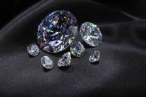 BDB won't lift ban on synthetic diamonds trading