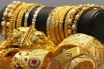 Bureau of Indian Standards launches new Hallmarked Gold campaign