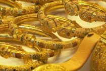 Ballooning US deficit is good news for Indian gold investors