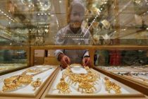 MobiKwik customers can now convert their digital gold to jewellery from CaratLane