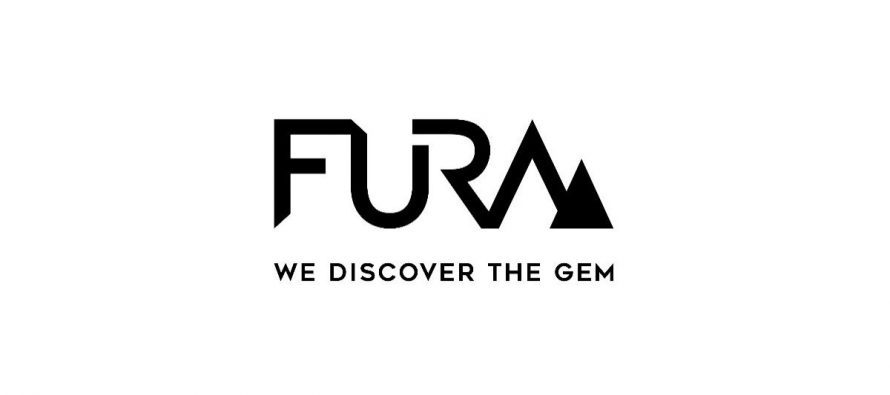 Fura to raise CAD5.2million at Premium