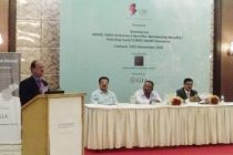 GJEPC continues awareness drive; seminars held in Cuttack and Pune