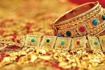 Gold Never Old: For Indians Gold Still Best Security, Symbol of Wealth