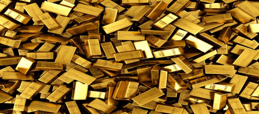 Next tranche of gold bonds scheme from Nov 5