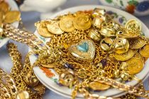 Gold Policy to balance regulatory concerns with Ease of Doing Business: Government