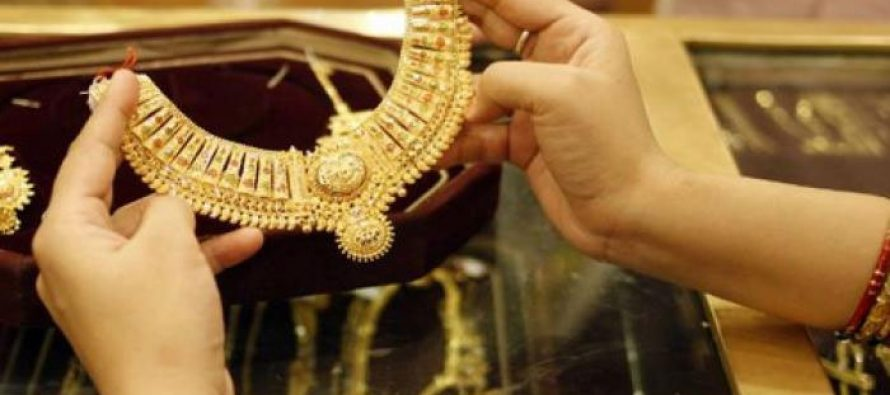 Trade Bodies Make Conflicting Remarks on Raids Involving Hallmarking