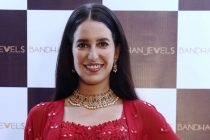 Bandhan Jewels announces Isabelle Kaif as Brand Ambassador