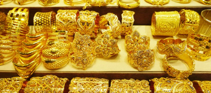 Election Commission Assures Jewellery Industry of No Harassment