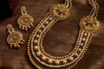 Jewellery Trade Gets an Insurance Shock