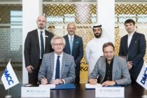 HRD Antwerp to set up diamond jewellery grading lab in Dubai
