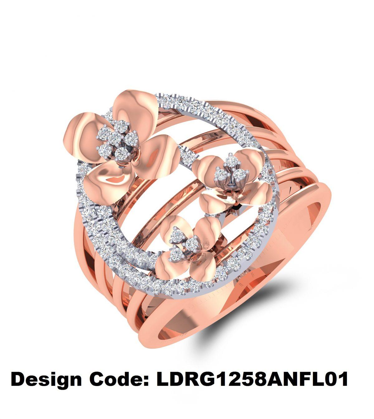 Laxmi Diamond