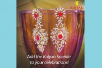 Qatar- Kalyan Jewellers unveils 'One Plus Three' offer