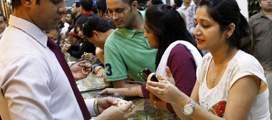 UAE to crack down on fake certifications in diamond jewellery