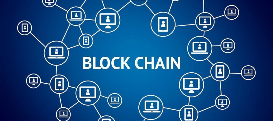 Will Block chain be a boon to the jewellery industry?
