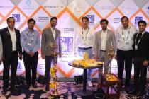 IGI D Show gives Indore a design edge