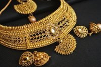 Buying Gold this Weekend? UAE Jewellery Prices Surge After Fed Reserve Leaves Interest Rate Unchanged
